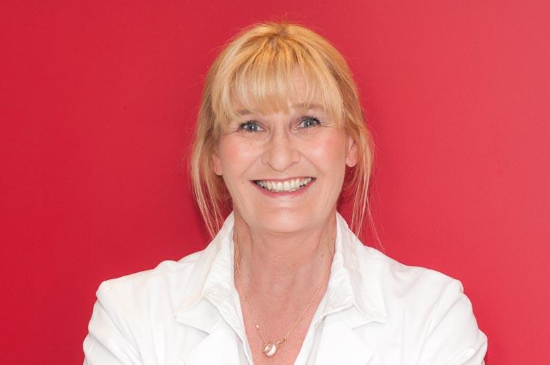 Dr. med. Anne Grunert - Ästhetische Medizin